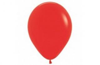 Красный, Пастель