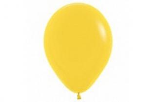 Жёлтый, Пастель