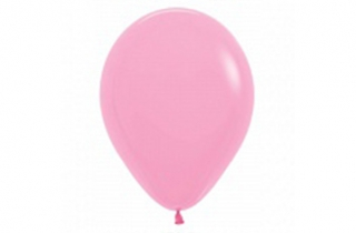 Светло розовый, Пастель
