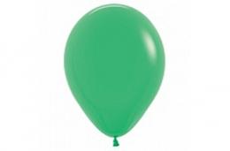 Зеленый, Пастель